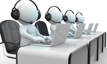 Call center: solução em monitoramento